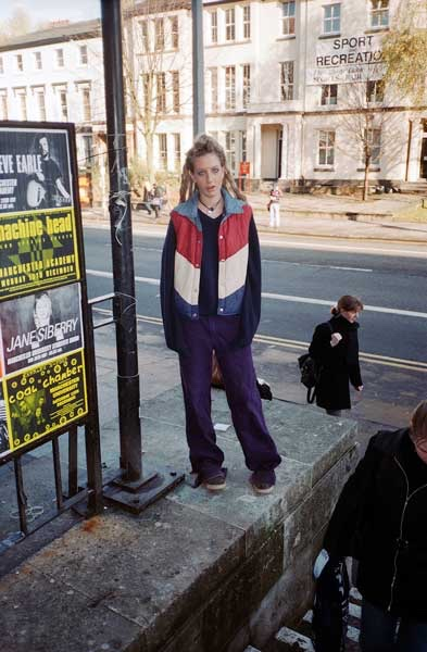 DASH-Magazine-Photograph-by-Jason-Evans,-Untitled,-Manchester,-1997—Web-Res—01
