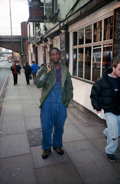 DASH-Magazine-Photograph-by-Jason-Evans,-Untitled,-Manchester,-1997—Web-Res—02
