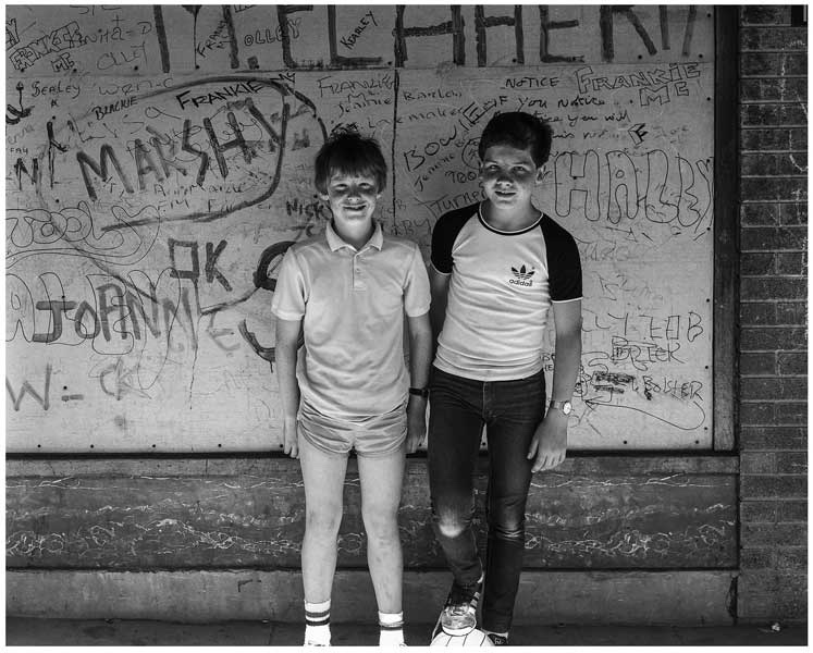 DASH-Magazine-Photograph-by-Stephen-McCoy,-From-the-series-Skelmersdale,-1984—Web-Res