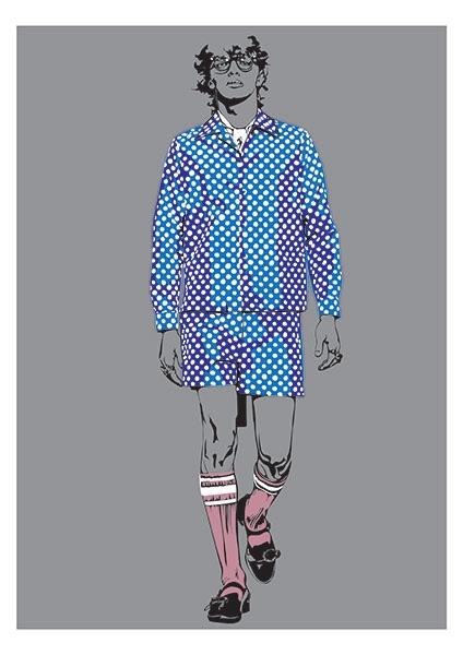 Gucci-Dash-magazine-marcell-naubert-ss17-mens
