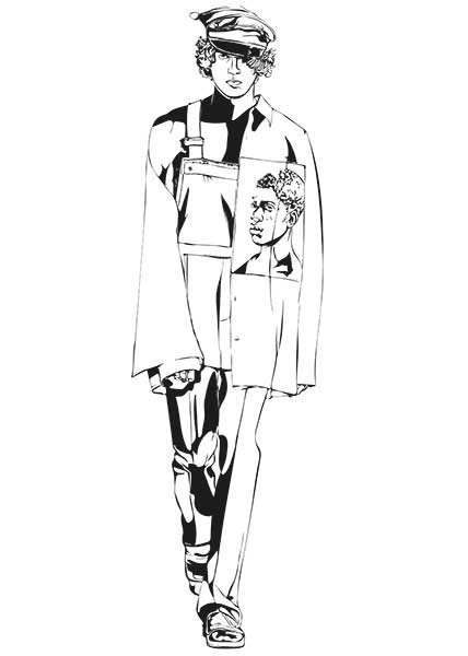 Raf_Simons_SS17_Dash_Magazine_Fashion_Illustration_Marcell_Naubert