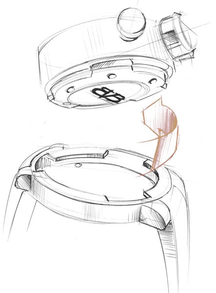 dash-magazine-bomberg-swiss-watch-sketch-1