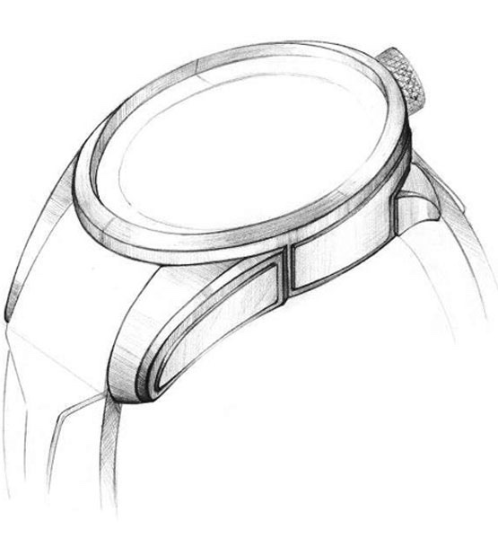dash-magazine-bomberg-swiss-watch-sketch-3