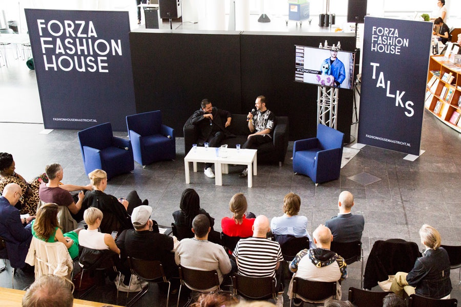 Fashionclash_Fashion-House-Maastricht-Fashion-Talks