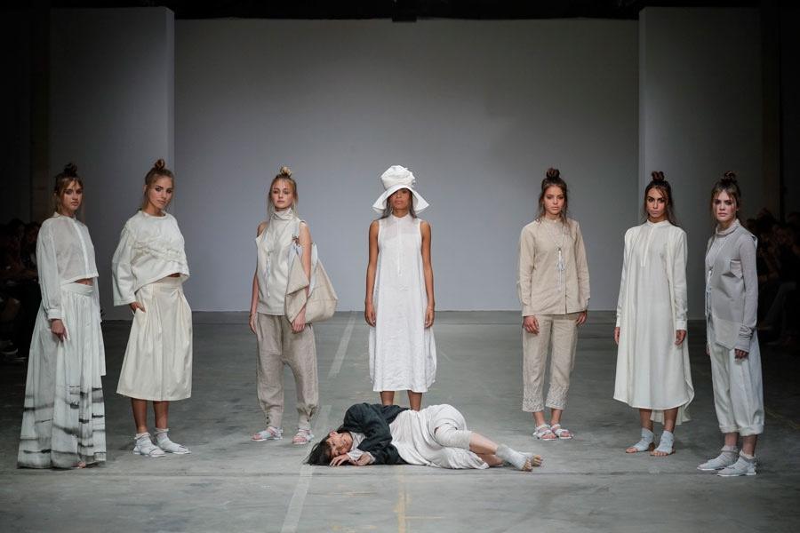 Fashionclash_Verena-Klein