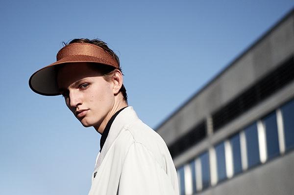 DASH-Magazine-HenryRausch_kluka_01