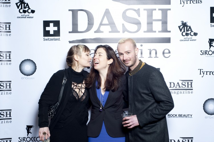 Jonathan Garnett-dash-magazine-launch-3-2